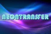 neon transfers