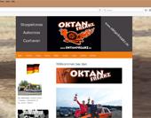 www.Oktanfreakz.de