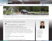 www.FahrtrainingHamburg.de