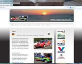www.Coast-Racing.de