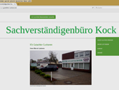 www.gutachten-cuxhaven.de