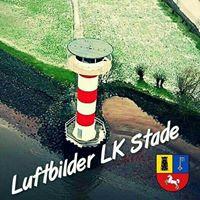 Luftbilder LK-Stade