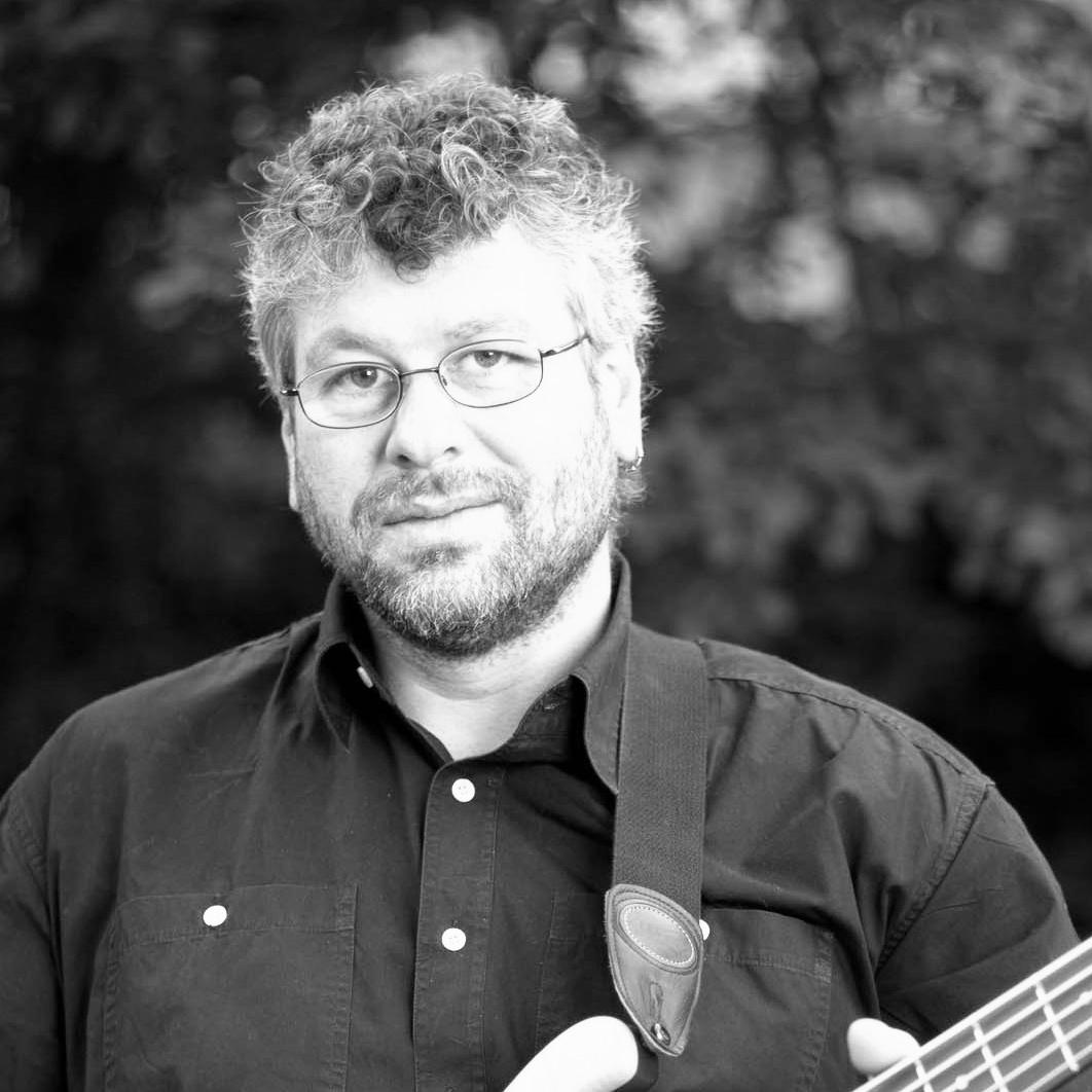 Köbu - Bass