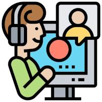 Tipps für den Distanzunterricht