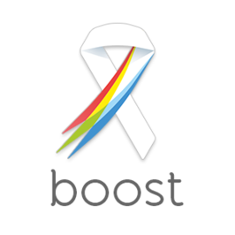Boost - Team - TESSA e.V.