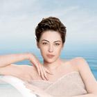 gesichtspflege baden baden rastatt gesichtsbehandlung faltenbehandlung anti aging