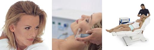 kalsruhe rastatt gesichtspflege rückenmassage kosmetikstudio baden baden gesichtsbehandlung kosmetikstudios bühl gaggenau Kuppenheim sandweier iffezheim hügelsheim