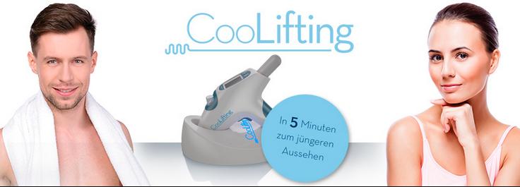 coolifting faltenbehandlung