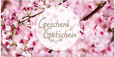 gutscheine geschenkideen Baden -Baden rastatt gaggenau
