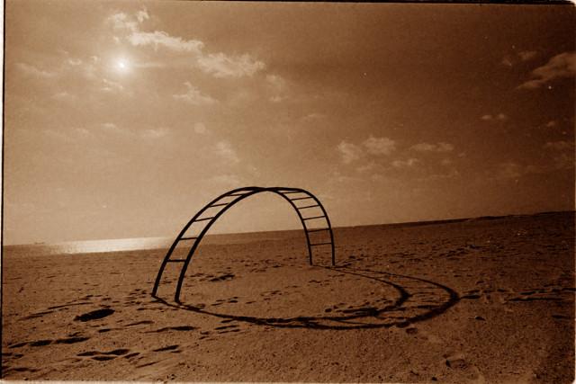 LOVE ONTHE BEACH 1972