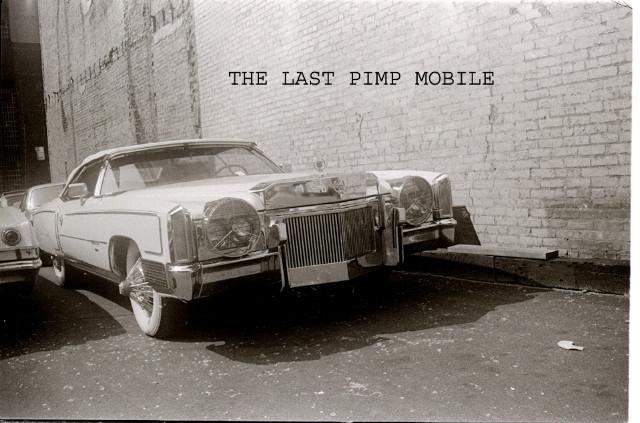 the last pimp mobile