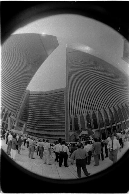 WTC 19