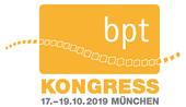 BPT Kongress München