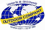 http://www.outdoor-chemnitz.de/