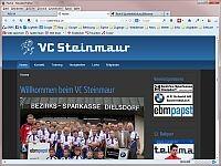 http://www.vcsteinmaur.ch/