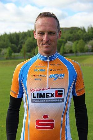 Lars Steinert