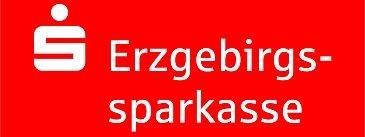 www.erzgebirgssparkasse.de