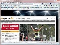 http://www.sportal.de/radsport/
