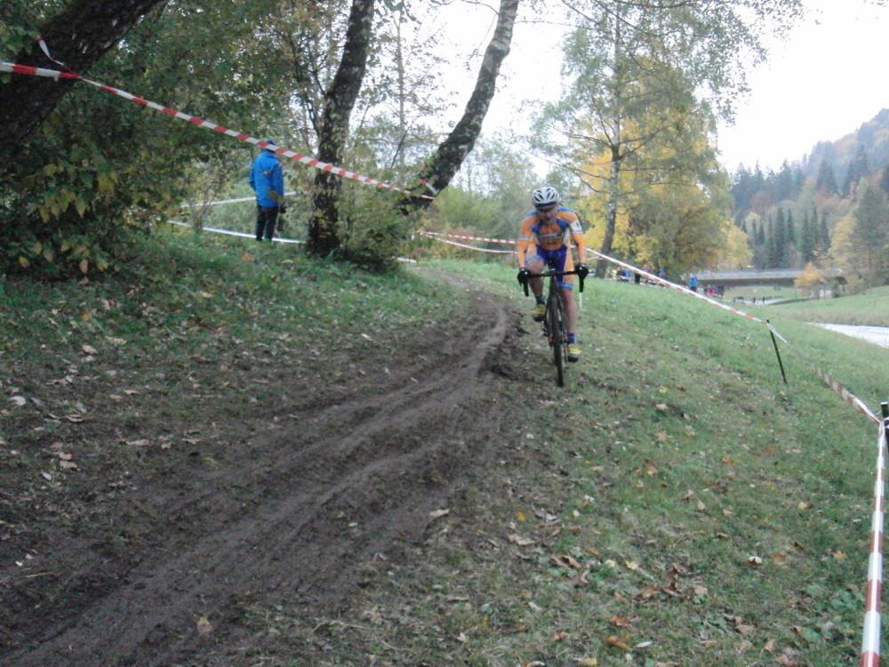 2015-10-10 Oberammergau