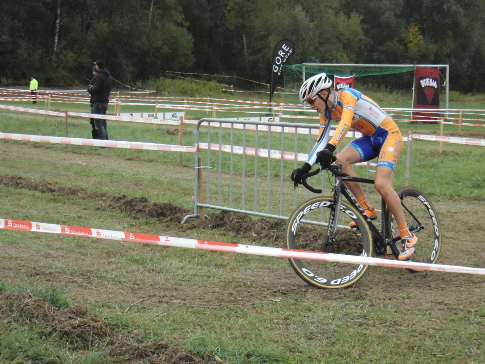 2015-10-11 Rosenheim