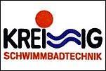 http://www.kreissig-schwimmbadtechnik.de/