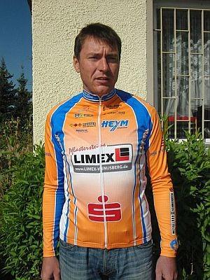 Jens Weigelt