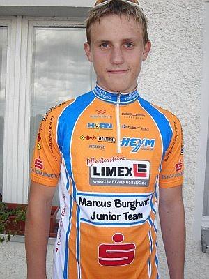 Philipp Rothert