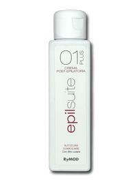 Epilsuite prodotti cosmetici specifici per l'epilazione laser diodo depiis