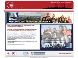 Dominion English Schools