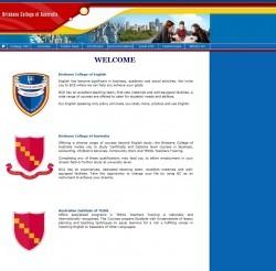 Brisbane College of English