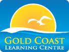 ゴールドコースト ラーニング センター