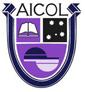 オーストラリアン インターナショナル カレッジ オブ ランゲージ
