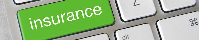 クレジットカード付帯保険のリスク