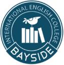 ベイサイド インターナショナル イングリッシュ カレッジ