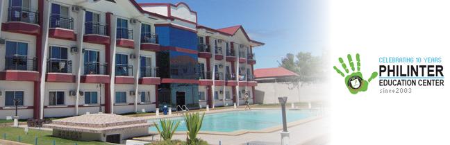 Philinter Education Center