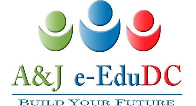 A&J e-Edu DC Academy