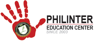 Philinter Education Center