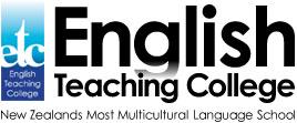 イングリッシュ ティーチング カレッジ