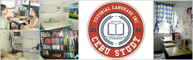 Cebu Study