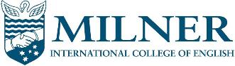 ミルナー インターナショナル カレッジ オブ イングリッシュ