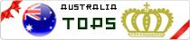 オーストラリア語学学校ランキング