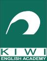 キウィ イングリッシュ アカデミー
