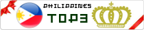 フィリピン語学学校ランキング