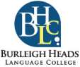 Burleigh Heads Language College