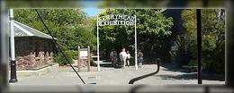 フェリーミード歴史公園