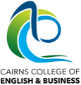 Cairns College of English & Business