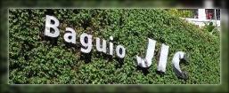 JIC Baguio