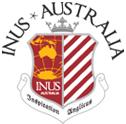 イノス オーストラリア