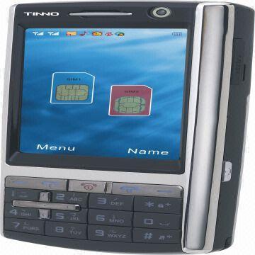 Tinno Phone X70
