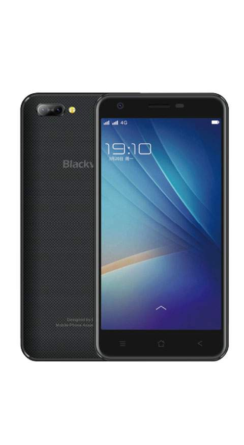 Blackview A7 - Bewertung